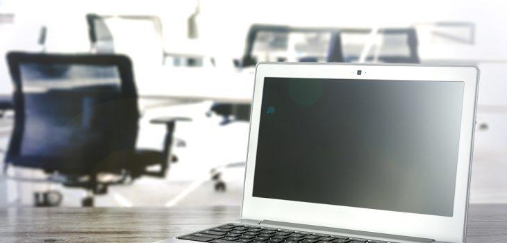 Akcesoria do laptopa