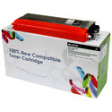 Toner Black Brother TN230 zamiennik TN-230BK, 2200 stron
