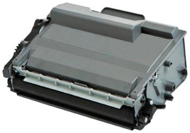 Toner zamiennik DT3480B do Brother HLL5000 HLL5000D HLL5100 HLL5100DN HLL5100DNT HLL5200 HLL5200DW HLL5200DWT HLL6250 HLL6250DN HLL6300 HLL6300DW HLL6300DWT HLL6400 HLL6400DW HLL6400DWT DCPL5500 DCPL5500DN DCPL6600 DCPL6600DW MFCL5700 MFCL5700DN MFCL5750 MFCL5750DW MFCL6800 MFCL6800DW MFCL6800DWT MFCL6900 MFCL6900DW MFCL6900DWT, pasuje zamiast Brother TN3480, 8000 stron