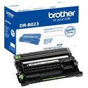 Oryginał Bęben Brother do HL-B2080DW, DCP-B7520DW, MFC-B7715DW | 12000str. | czarny black