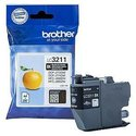 Brother Tusz LC3211BK Black 200 stron