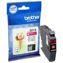 Brother Tusz LC3213M Magenta 400 stron