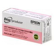 Oryginał Tusz  Epson  do  PP-50/50BD/100/100II/100AP/100N | 31,5ml | light magenta