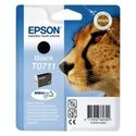 Epson Tusz Stylus D78 T0711 Black 7,4ml