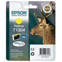 Epson Tusz SX525/620 T1304 Yellow 10,1ml