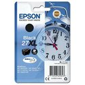 Epson Tusz WF3620 T2711 XL Black  17,7ml