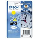 Epson Tusz WF3620 T2714 XL Yellow 10,4 ml