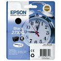 Epson Tusz WF3620 T2791XXL Black 34,1ml