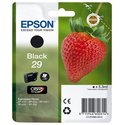 Epson Tusz T2981 Black T29  5,3ml