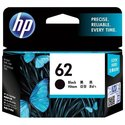 HP Tusz nr 62 C2P04AE Black 200str