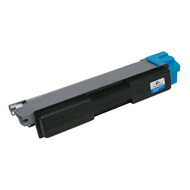 Toner Katun do Olivetti D-COLOR P 226 | cyan Performance